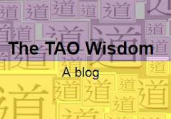 <b>The TAO Wisdom</b>
