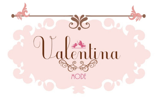 VALENTINA-MODE
