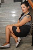 Item Song Actress Reva Photos Gallery-thumbnail-19
