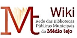 Wiki Médio Tejo