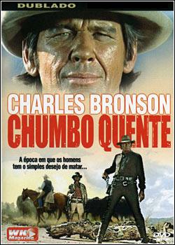 Assistir Filme Chumbo Quente – Dublado Online