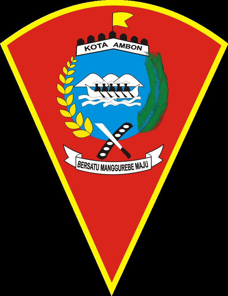 Pengumuman Hasil Seleksi Administrasi CPNS Kota Ambon 2014