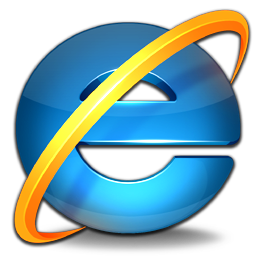 Microsoft Issues Fix It Patch for Internet Explorer Vulnerability