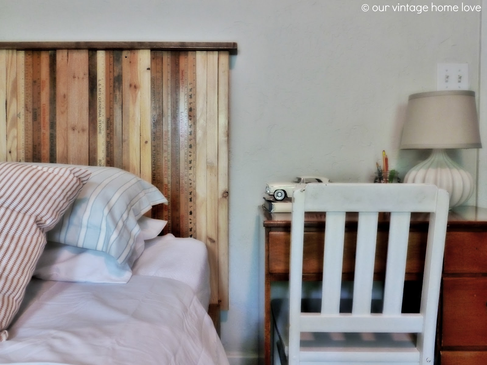awesome bunk mattress frames inspiring wood ruffle where maddie wrought headboard and double trundle elegant buy make on beds bedroom katalog company metal how only iron hideaway full for size beautiful headboards box frame with spring girl twin bowles bed cheap included to queen white dark ikea