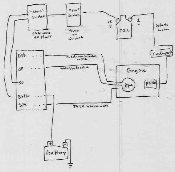 Engine test stand wiring diagram complete wiring diagrams engine test stand wiring diagram images gallery swarovskicordoba Images