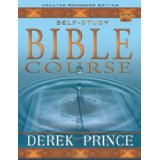 Bible Study Books