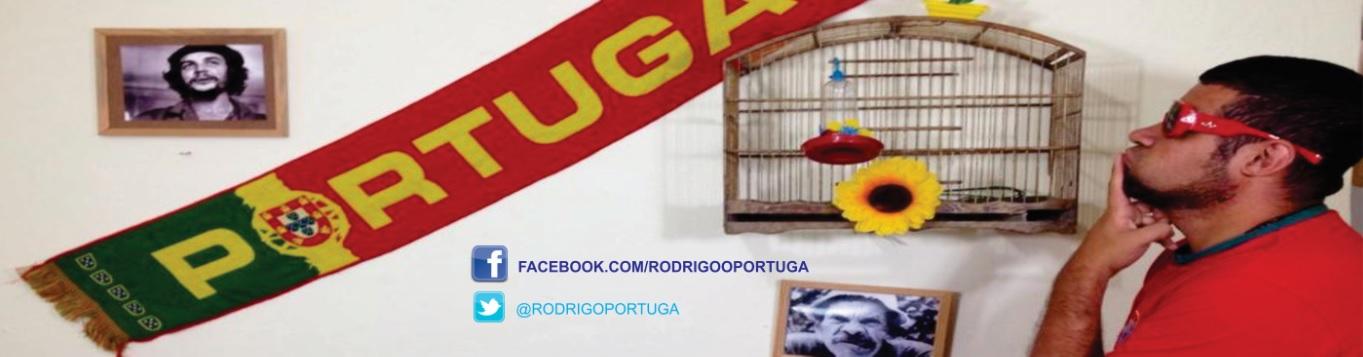Rodrigo Portuga