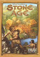 Stone Age - A Tale of Boats, Workers, And Conjugal Visits