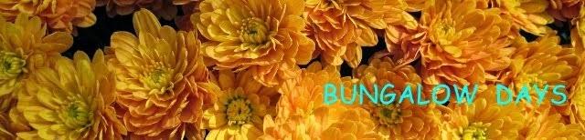 Bungalow Days