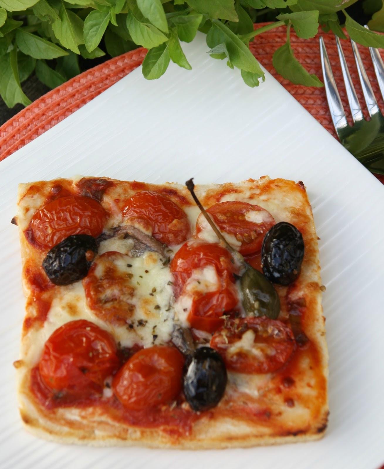 pizza express 100 mie harrys et sa garniture tomato st m ret concours parmesan et paprika. Black Bedroom Furniture Sets. Home Design Ideas