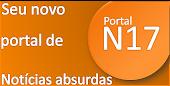 Conheçam o N17