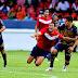 Emocionante Empate Veracruz 3 Pumas 3
