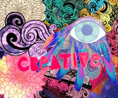 Creative Things
