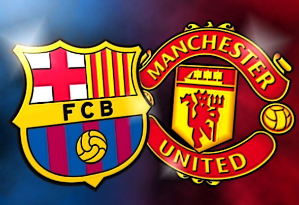 barcelona-manchester-united-live-streaming-online-starting-lineup-goals-highlights
