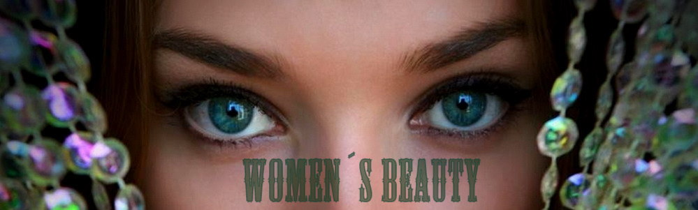 Women´s beauty