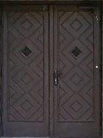 door, door texture
