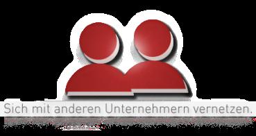 AustrianEntrepreneurs.com: Sich mit anderen unternehmerisch denkenden Menschen vernetzen.