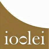 Collaborazione Ioolei