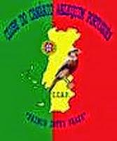CLUB DO CANARIO ARLEQUIM PORTUGUÊS-(federado FONP)