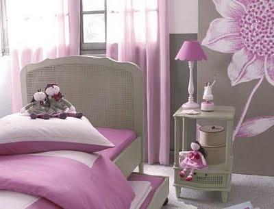 pintura rosa pintura y madera