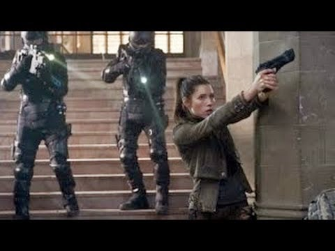 Action Movies   Length English New Thriller   Action ...