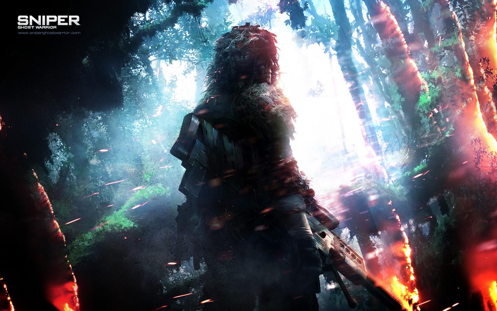 http://4.bp.blogspot.com/-EO2nh2v12gI/TpXsbSvlthI/AAAAAAAAEbE/lGLg2zsFTOU/s1600/sniper_ghost_warrior_2-wide.jpg