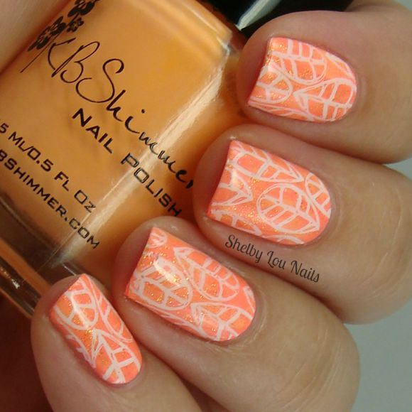 Shelby Lou Nails