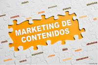 Es Marketing de Contenidos debe ser parte de una Estrategia Integral