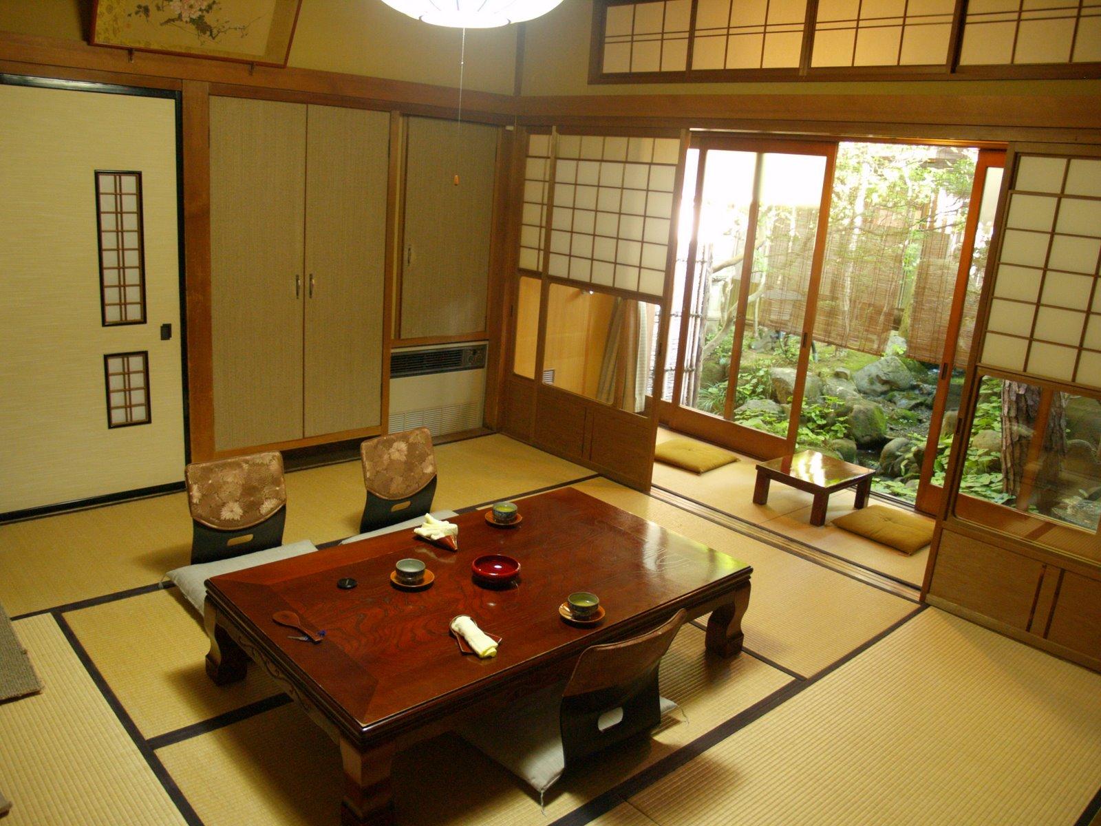 Decoracion Oriental Japonesa ~ Enviar a mensagem por e mail D? a sua opini?o! Partilhar no Twitter