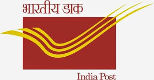 Download AP Postal Circle MTS Admit Card 2015 appostal.in