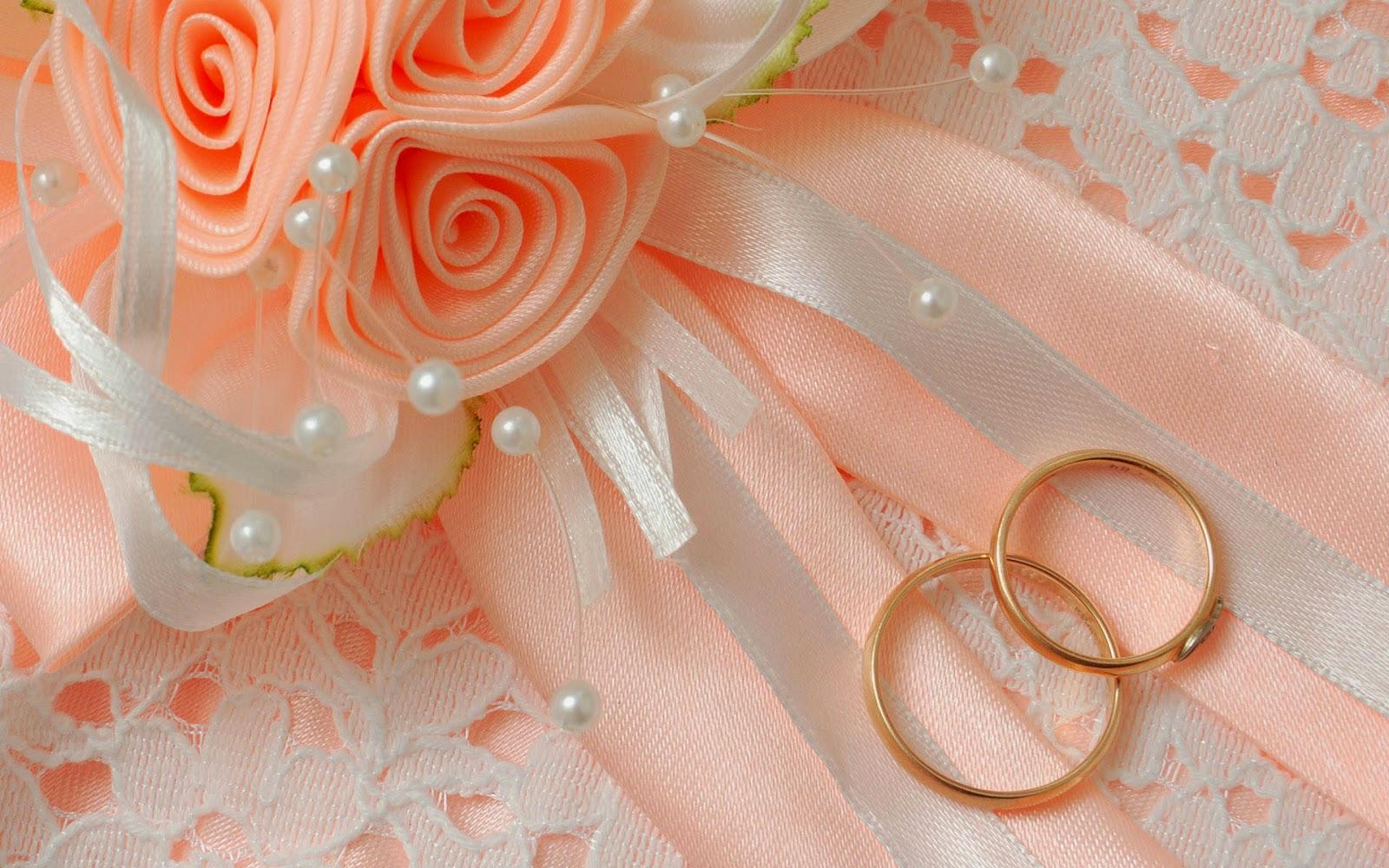 Tips Tips Memilih Bakal Isteri Yang Solehah