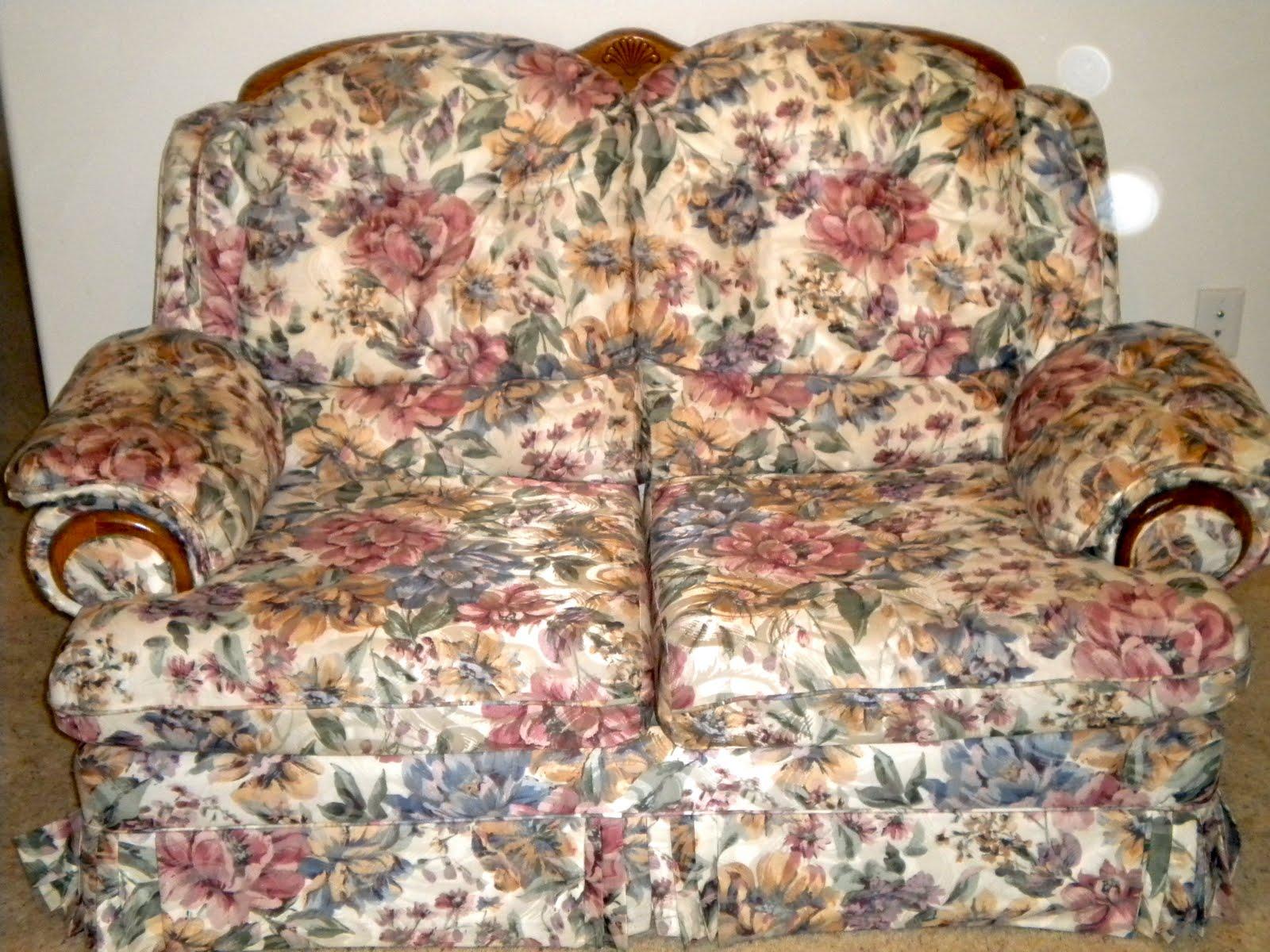 ay studded sofa - Home The Honoroak