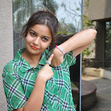 Swathi Reddy Photos at South Scope Calendar 2014 Launch  %252839%2529