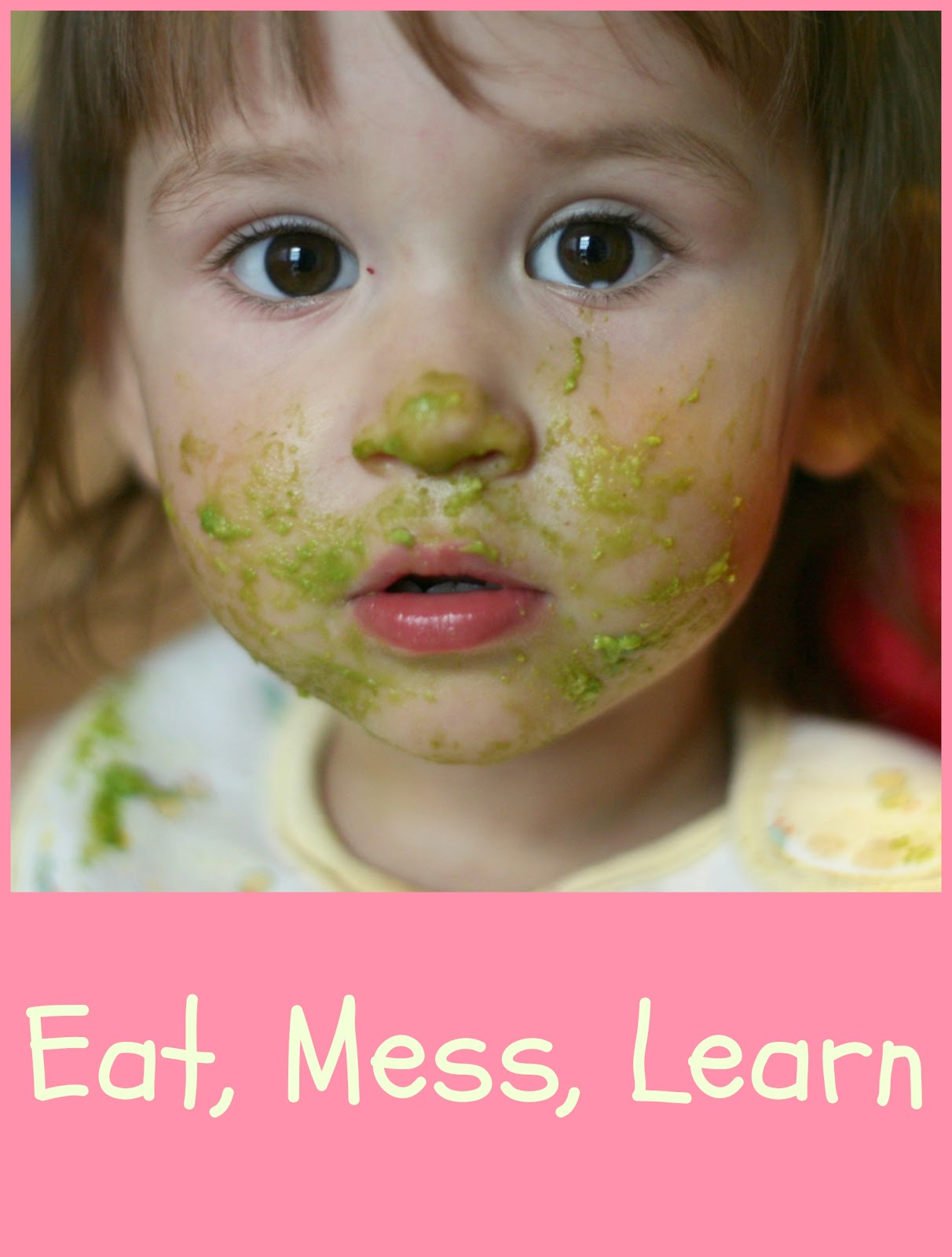 toddler_making_a_mess