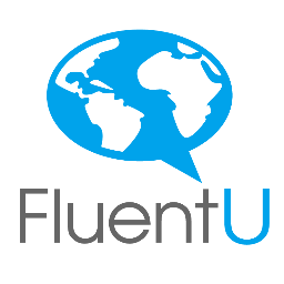 Fluent U website