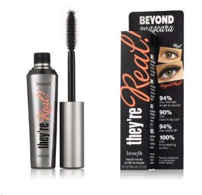 benefit makeup reviews. BeneFit Cosmetics has recently launched their exciting new mascara called