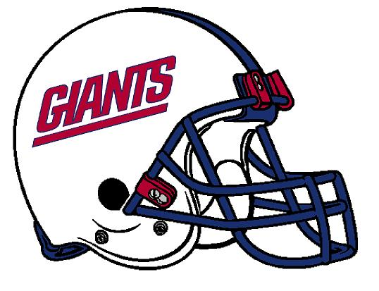 new york football giants playoff history search