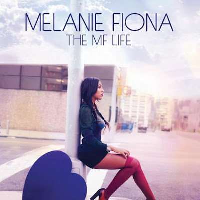 Melanie Fiona - Watch Me Work