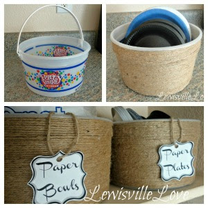 Jute-Twine-Icecream-Tubs-To-Pantry-Baskets