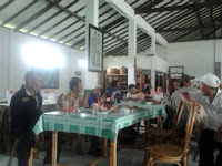 PNPM MP, pemberdayaan, pembangunan, KPMD, Nglimut, Grobogan, Godong