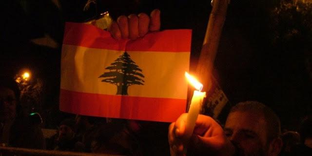 papa en líbano, viaje pastoral líbano, libano 2012, católicos en líbano, religión líbano, líbano país medio oriente más católicos, que es un sínodo de obispos, por qué va el papa a líbano, sobre líbano