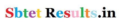 AP/TS SBTET C16,C14,C09 March/April Results 2017