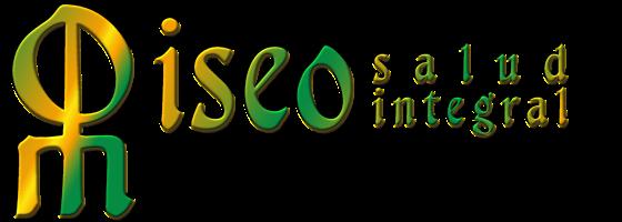ISEO Salud Integral