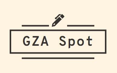 GZA Spot