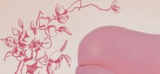 http://akatja.pl/Naklejki-i-szablony-kwiaty-i-ornamenty/