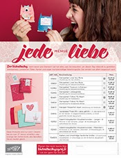 http://www2.stampinup.com/de/documents/flyer_wholelotoflove_demo_12.1-1.27.2014_DE.pdf