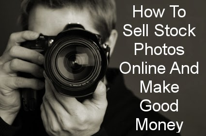 Making Money Selling Online