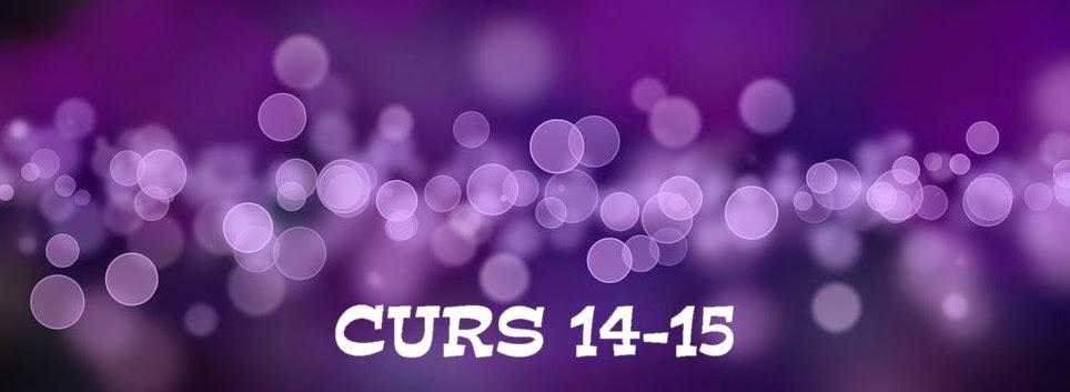 curs 14.15