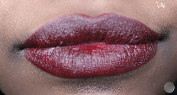 picture of dalia lipstick colour pop