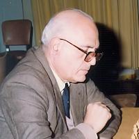 José Bademián